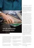 R evisorInform erer - Revisionsfirmaet Bendt Stendahl - Page 6