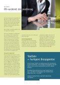 R evisorInform erer - Revisionsfirmaet Bendt Stendahl - Page 7