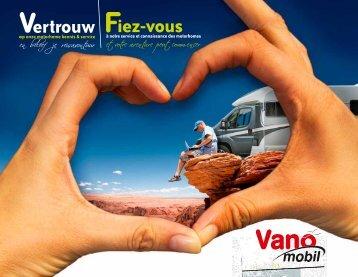 Download PDF - Vanomobil