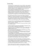 Meerssenhoven en de Maastrichtse ... - De Warande - Page 3