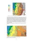 Meerssenhoven en de Maastrichtse ... - De Warande - Page 6