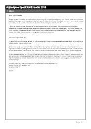 Via deze link kan je een pdf downloaden - Vlaamse Dienst ...