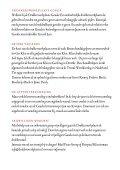 drukkers werkplaats gouda gouda - Page 2