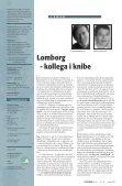 Struktur uden legitimitet - FORSKERforum - Page 2