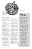 Struktur uden legitimitet - FORSKERforum - Page 5