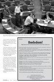 Struktur uden legitimitet - FORSKERforum - Page 7