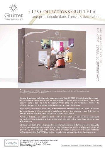 arezzo angelo guittet. Black Bedroom Furniture Sets. Home Design Ideas