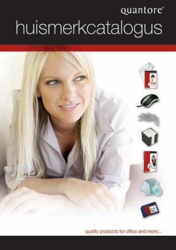 20090393_QNT_Huismerk Cover - van Hilten