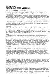 31415_text.pdf (26 KB) - Carlsberg Byen