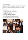 Download Idékataloget - Foreningen af Erhvervskvinder - Page 7
