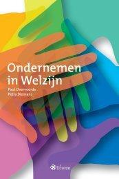 Download (PDF, 1.38MB) - Ondernemen in Welzijn