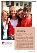 Barnen, BRIS och it • 2011 - Page 5
