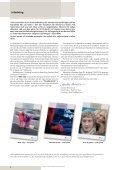 Storylinen Kär och Galen - Trafik för livet - Page 4