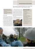 Storylinen Kär och Galen - Trafik för livet - Page 5