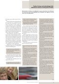 Storylinen Kär och Galen - Trafik för livet - Page 7