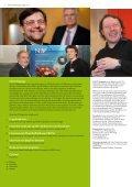Grenzen verleggen ICT-onderzoek - IPN - Page 2