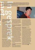 Grenzen verleggen ICT-onderzoek - IPN - Page 3