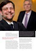 Grenzen verleggen ICT-onderzoek - IPN - Page 5
