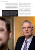 Grenzen verleggen ICT-onderzoek - IPN - Page 6