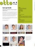 Otto - Rebild Kommunale Ungdomsskole - Page 2