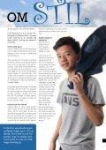 Otto - Rebild Kommunale Ungdomsskole - Page 5