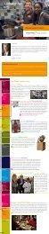 Jaarkalender 2013 (pdf) - Oranje Fonds