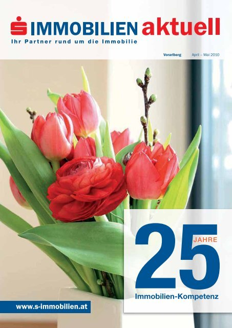 www.s-immobilien.at
