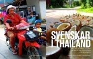 svenskar i thailand - Fotograf Joakim Lloyd Raboff