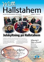 2012-4 - AB Hallstahem