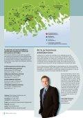 AVFALLSPOLITIK i vår familj - Page 2