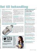 AVFALLSPOLITIK i vår familj - Page 7