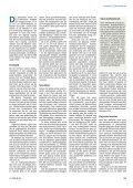 Mooi gezien - Page 2