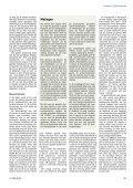 Mooi gezien - Page 6