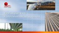 2. - Loser Chemie GmbH