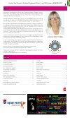 Tonecontrol - Om den Rytmiske - Page 3