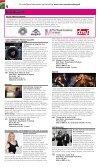 Tonecontrol - Om den Rytmiske - Page 4