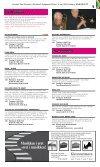Tonecontrol - Om den Rytmiske - Page 5