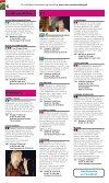 Tonecontrol - Om den Rytmiske - Page 6