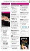 Tonecontrol - Om den Rytmiske - Page 7