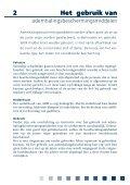 Download (Gratis) - Arbouw - Page 5