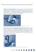 Download (Gratis) - Arbouw - Page 7