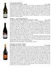 Rhône - Schouten wijn & gedistilleerd import bv - Page 2