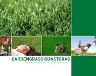 Download - Kunstgras