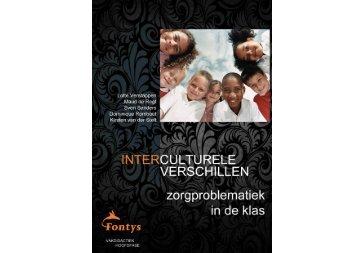 Verslag_interculturele-verschillen