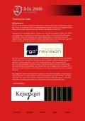 DGL News - DGL 2000 - Page 5