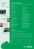 Medlemsblad nr. 4 2005 - Page 2