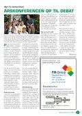 Medlemsblad nr. 4 2005 - Page 3