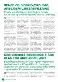 Medlemsblad nr. 4 2005 - Page 4