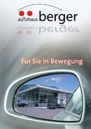 Für Sie in Bewegung - Autohaus Liezen GmbH