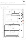 Elektrische installatie instructie DHP-S - Page 6